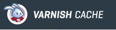 کش وارنیش Varnish Cache