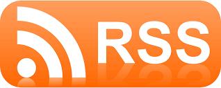 افزودن تصاویر به آدرس RSS در وردپرس