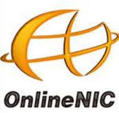 آنلاینیک Onlinenic