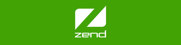 PHP Fatal error zend