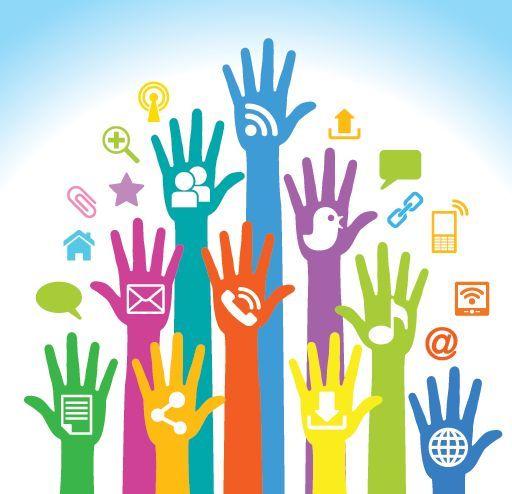 چرا شرکتها و کسب و کارهای کوچک نیاز به وب سایت و تبلیغات آنلاین دارند ؟