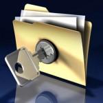 فایل های پنهان در سی پنل (Cpanel)