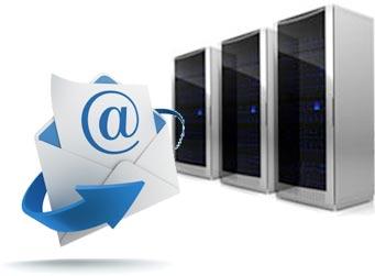 انتقال ایمیل ها از اتلوک به سرور