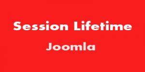 افزایش/کاهش Session Lifetime جوملا
