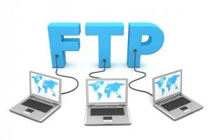 FTPDirectAdmin