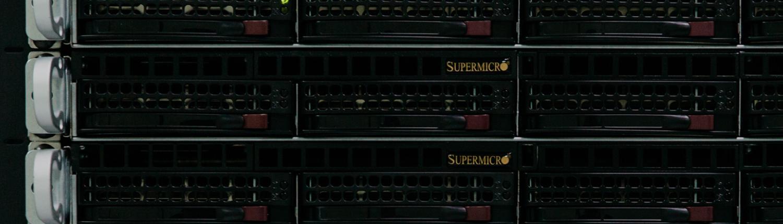 backup header - فضای پشتیبان گیری