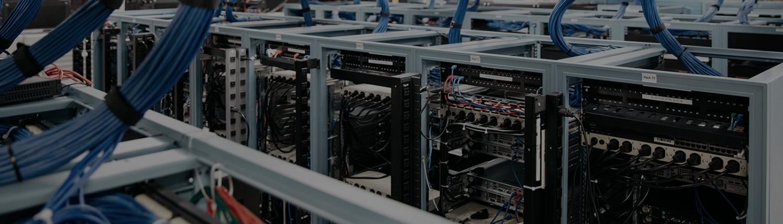 dc header 1500x430 - میزبانی سرور اختصاصی (کولوکیشین)
