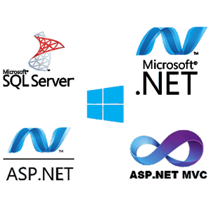 WindowsFeatures2 1 - میزبانی ویندوز