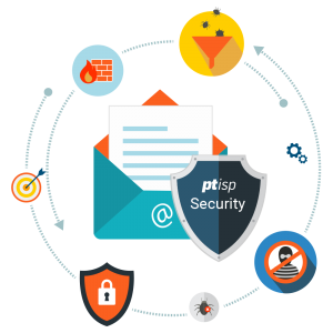 emailsecurity 300x300 - لایسنس ClientExec