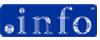 logo info - تعرفه ثبت دامنه