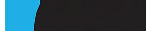 certum - گواهینامه SSL