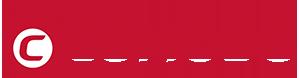 comodo - گواهینامه SSL