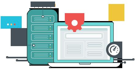 home iranwebhost - ثبت دامنه | هاست ارزان و هاست قدرتمند | سرور اختصاصی و مجازی | هاست ویندوز | هاست لینوکس