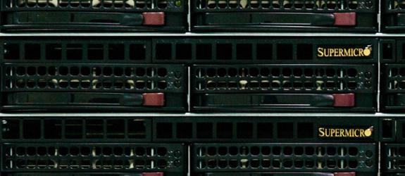 inside header backup - services