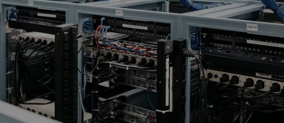 inside header colocation - dedicated-server
