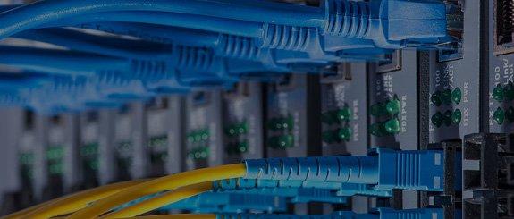 inside header linux powered - hosting