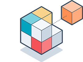 puzzle 01 - ثبت دامنه | هاست ارزان و هاست قدرتمند | سرور اختصاصی و مجازی