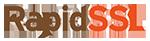 rapid01 - گواهینامه SSL